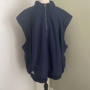 Adidas Sleeves Men's Vest